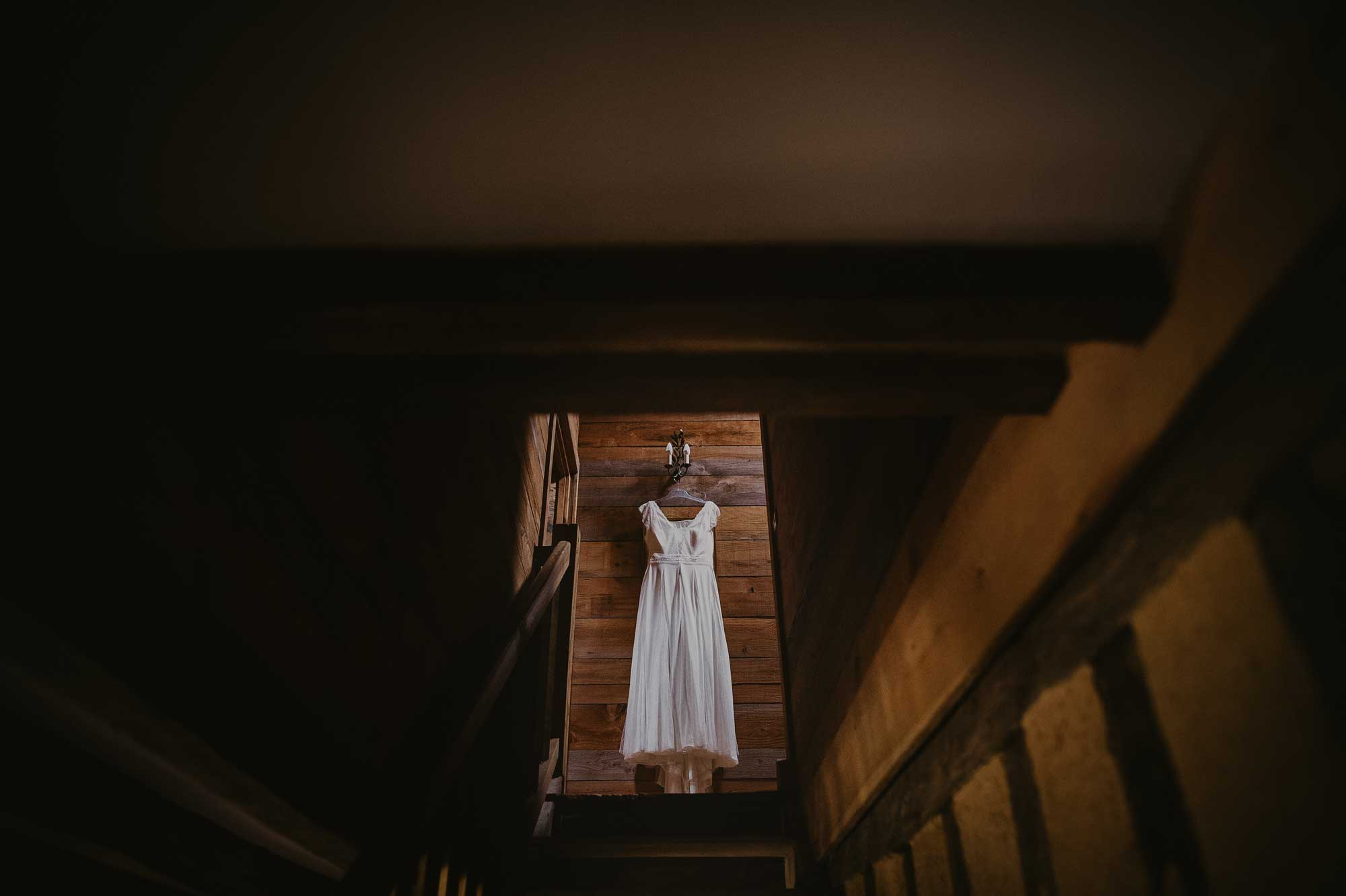aloreedesfees-mariage (20)