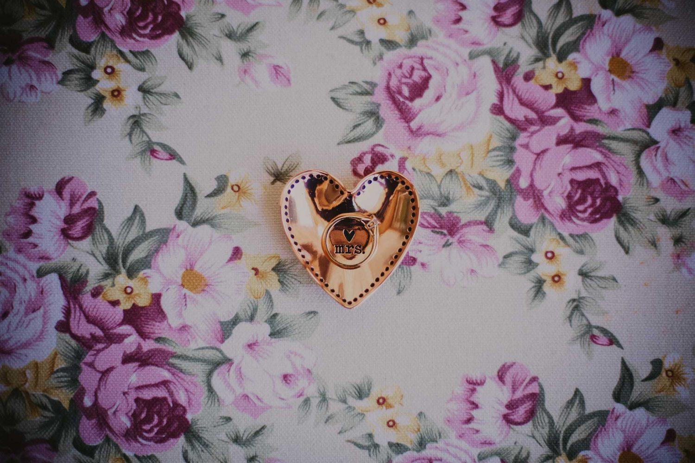 aloreedesfees-mariage (21)