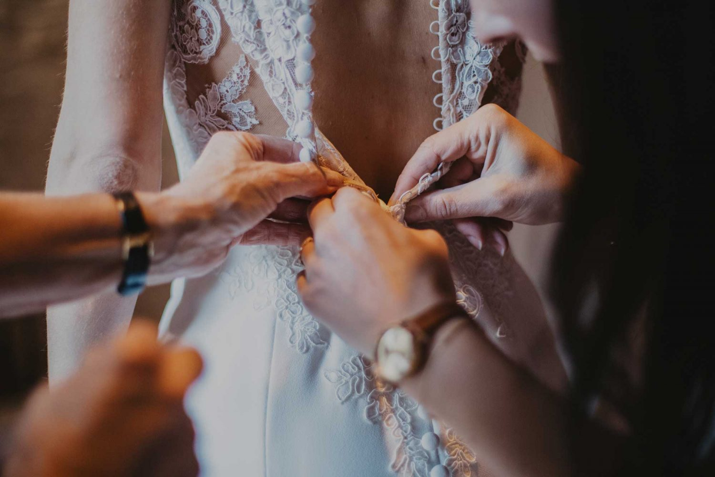 aloreedesfees-mariage (22)