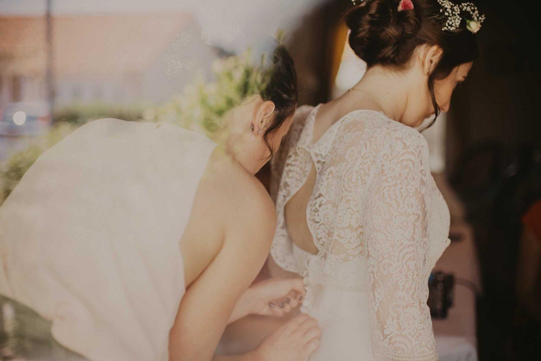 aloreedesfees-mariage (23)