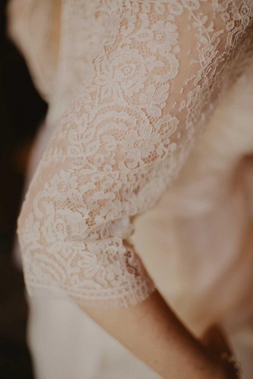aloreedesfees-mariage (24)
