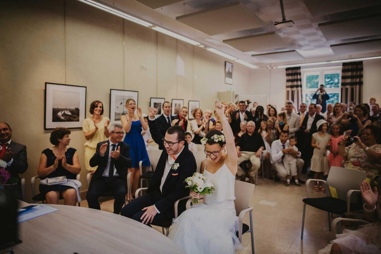 aloreedesfees-mariage (25)