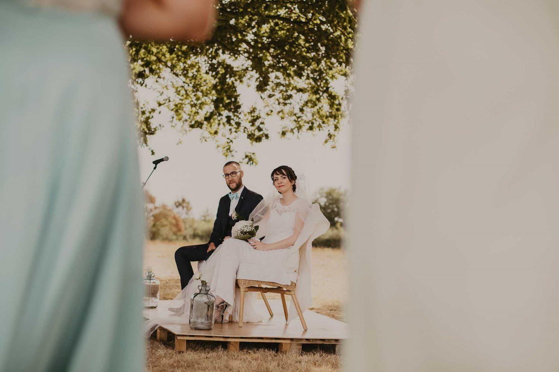 aloreedesfees-mariage (30)