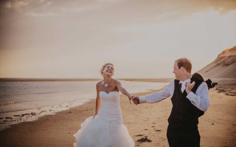 aloreedesfees-mariage (40)