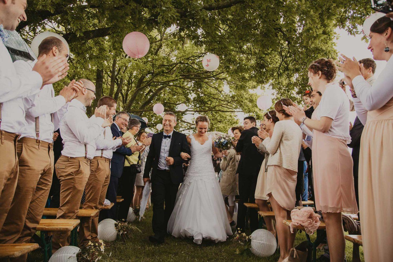 aloreedesfees-mariage (42)