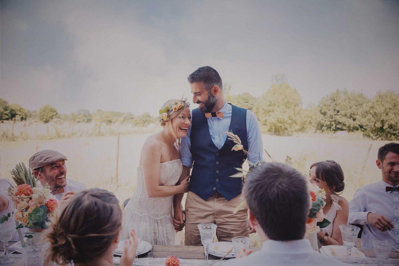 aloreedesfees-mariage (43)