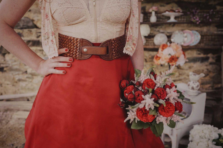 aloreedesfees-mariage (44)