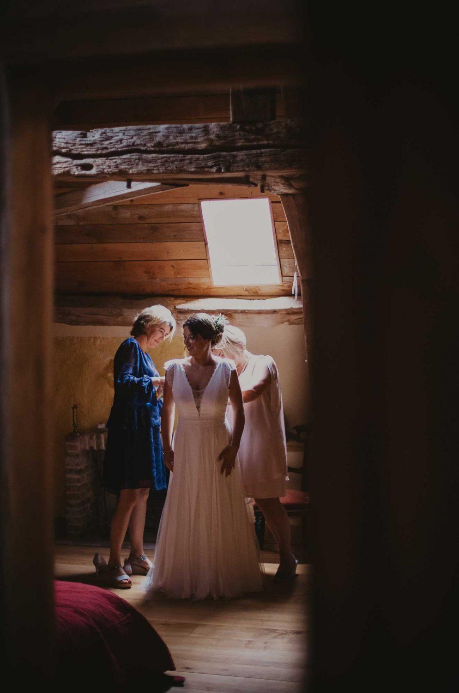 aloreedesfees-mariage (46)