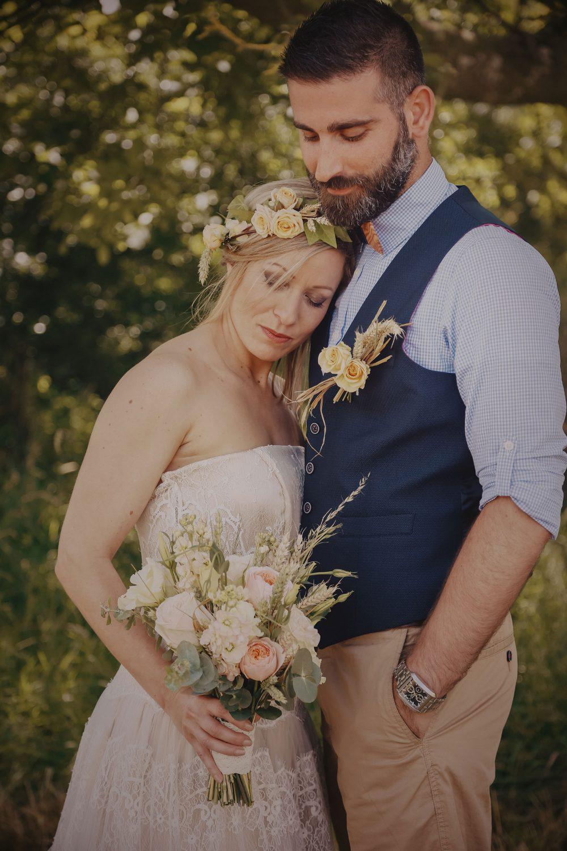 aloreedesfees-mariage-(47)