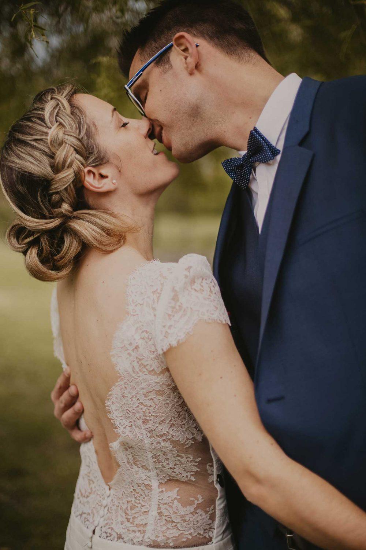 aloreedesfees-mariage (8)