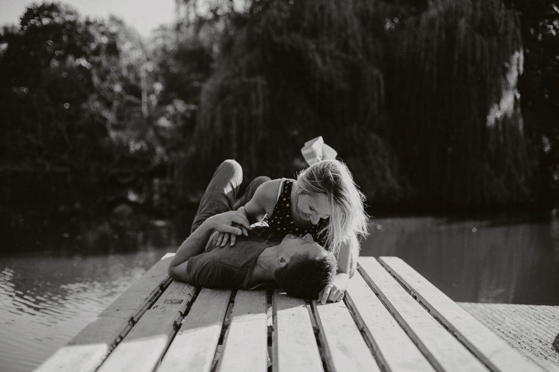 ©aloreedesfees-lovesession (22)