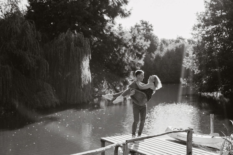 ©aloreedesfees-lovesession (39)