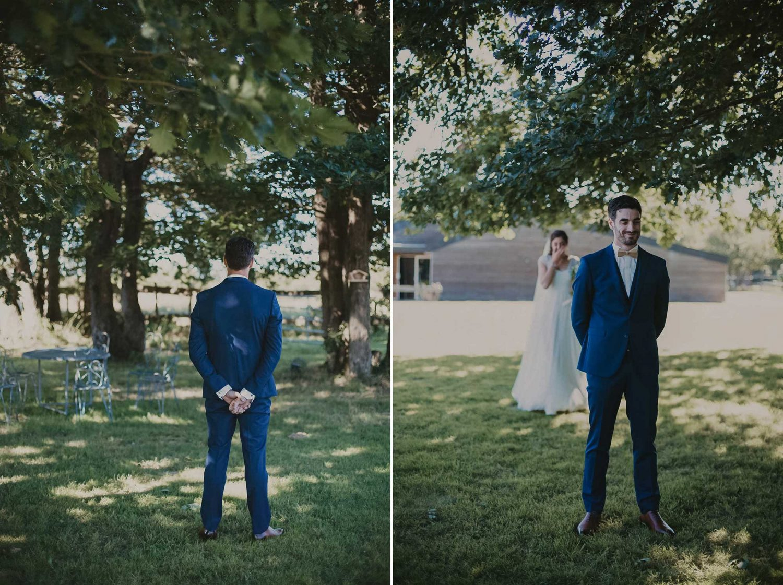 ©aloreedesfees-mariage-(1)