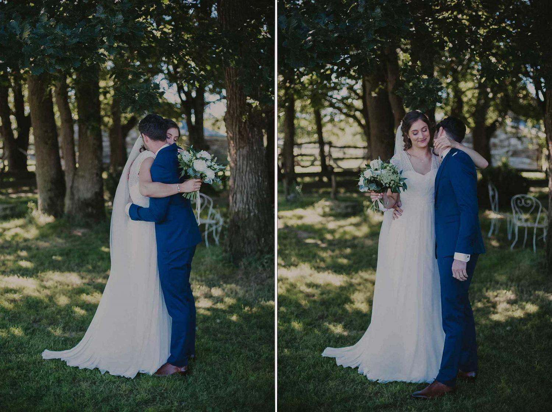 ©aloreedesfees-mariage-(2)