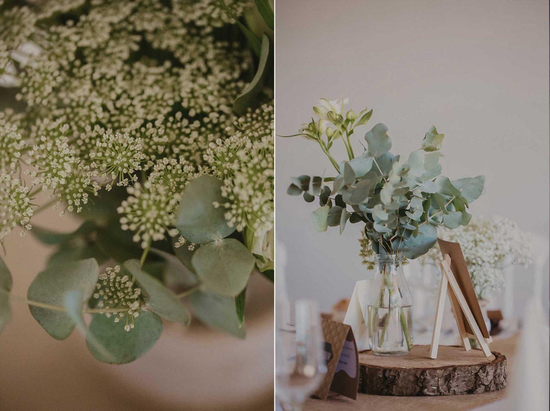 ©aloreedesfees-mariage-(4)