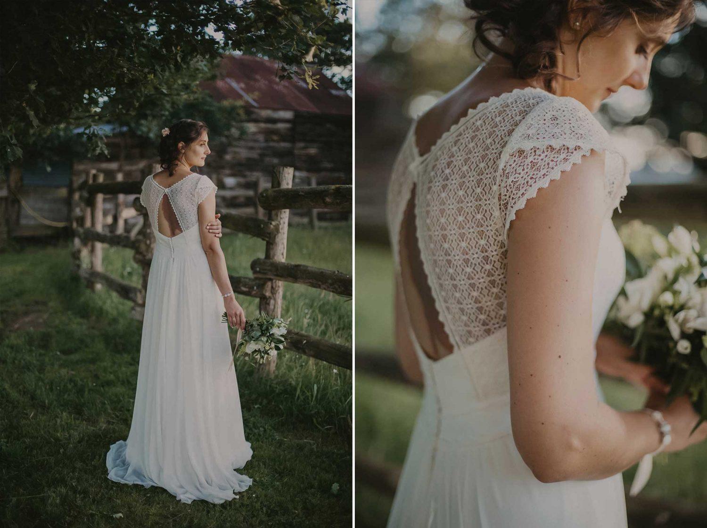 ©aloreedesfees-mariage-(5)