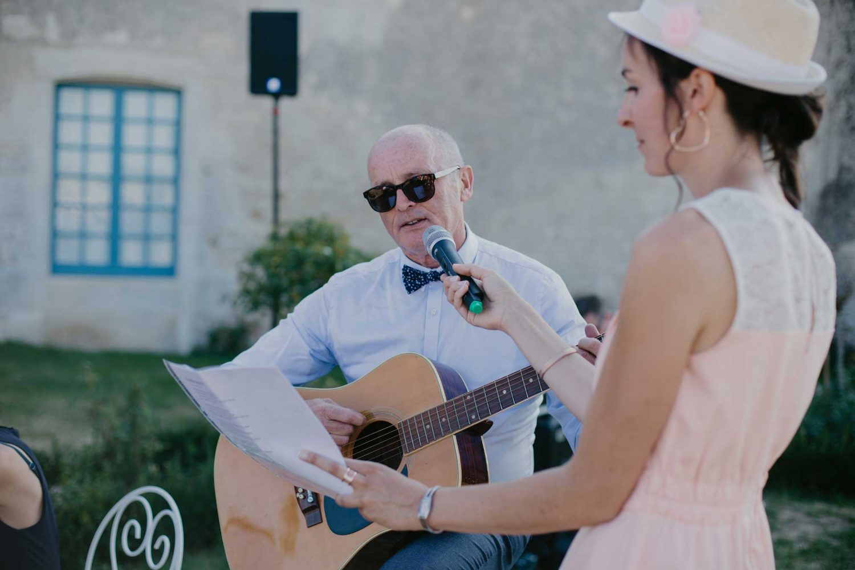 ©aloreedesfees-Marion&Florian (101)