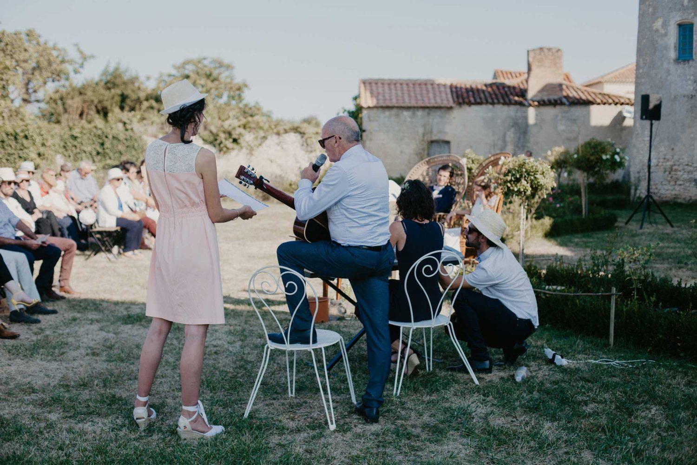 ©aloreedesfees-Marion&Florian (102)