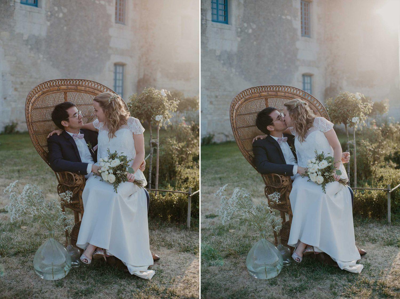 ©aloreedesfees-Marion&Florian (238)