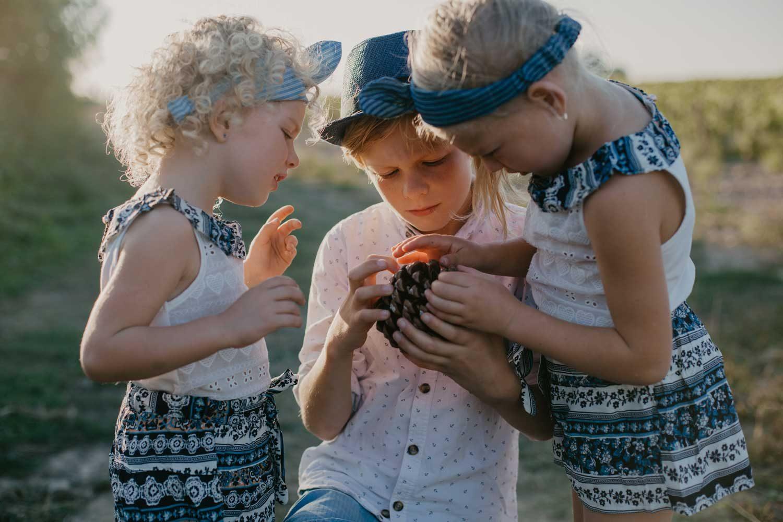 aloreedesfees-photographe-famille-(1)
