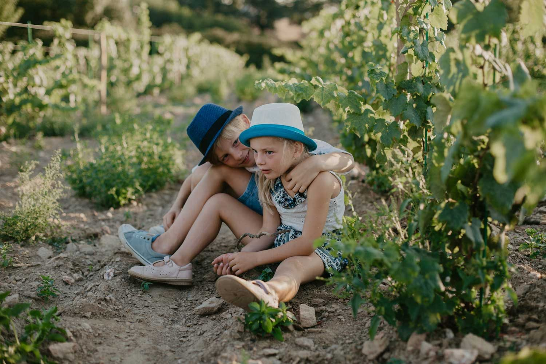 aloreedesfees-photographe-famille-(10)