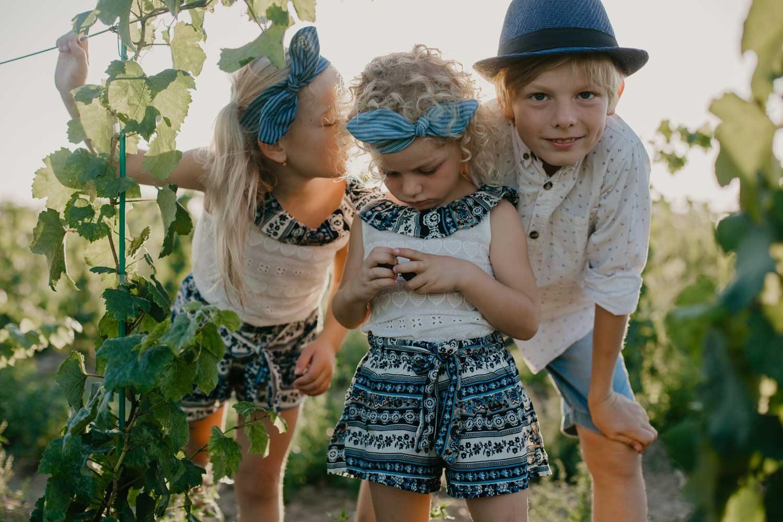 aloreedesfees-photographe-famille-(6)