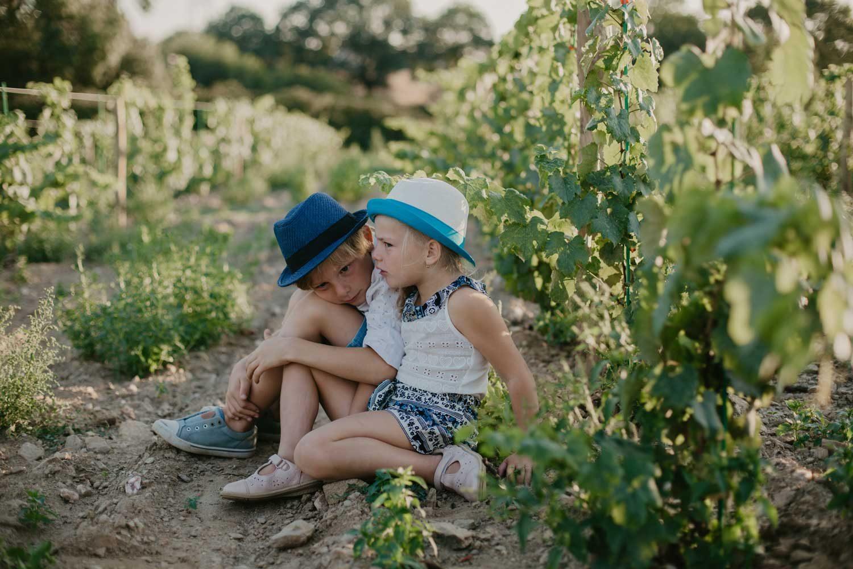 aloreedesfees-photographe-famille-(8)