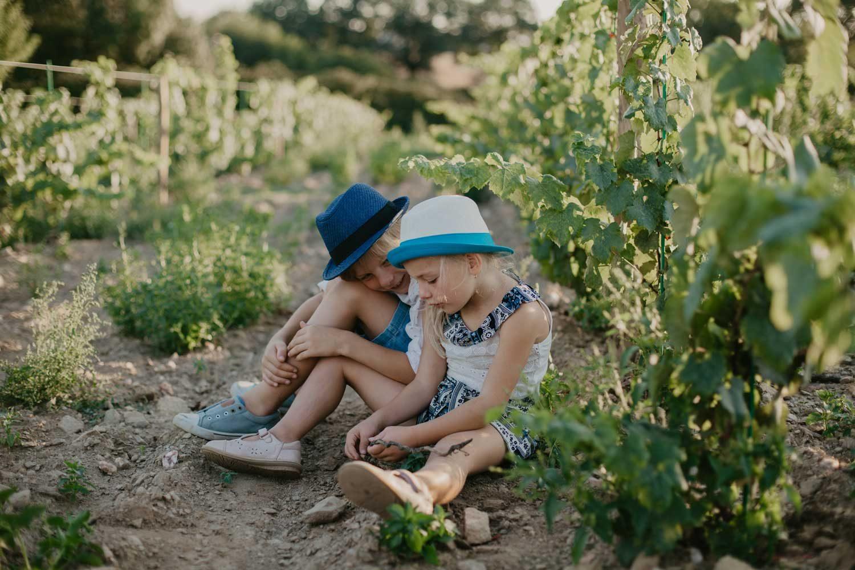 aloreedesfees-photographe-famille-(9)