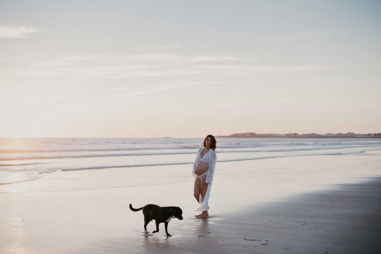 aloreedesfees-photographe-grossesse-(43)