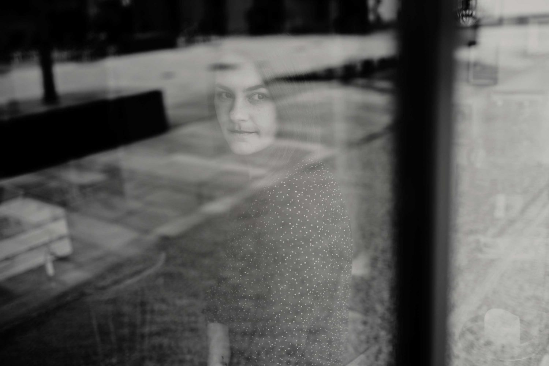 aloreedesfees-portraitfemme (19)