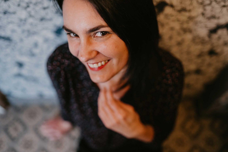 aloreedesfees-portraitfemme (25)