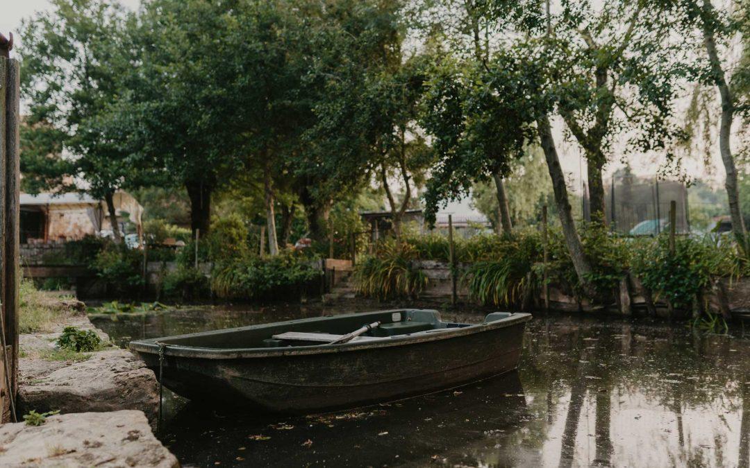 """Gîte la Vie en Mazes – Formule """"Vous chez Vous"""" – Photographe Vendée"""
