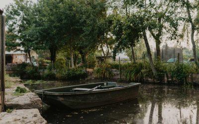 Gîte la Vie en Mazes – Formule «Vous chez Vous» – Photographe Vendée