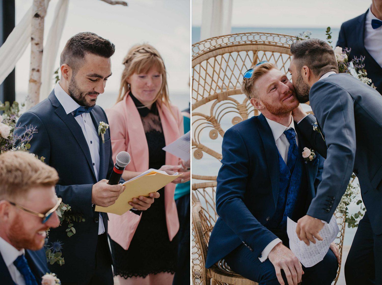 aloreedesfees-mariage-marie-aurelien (12)