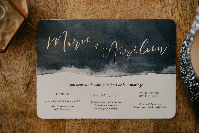 aloreedesfees-mariage-marie-aurelien (22)