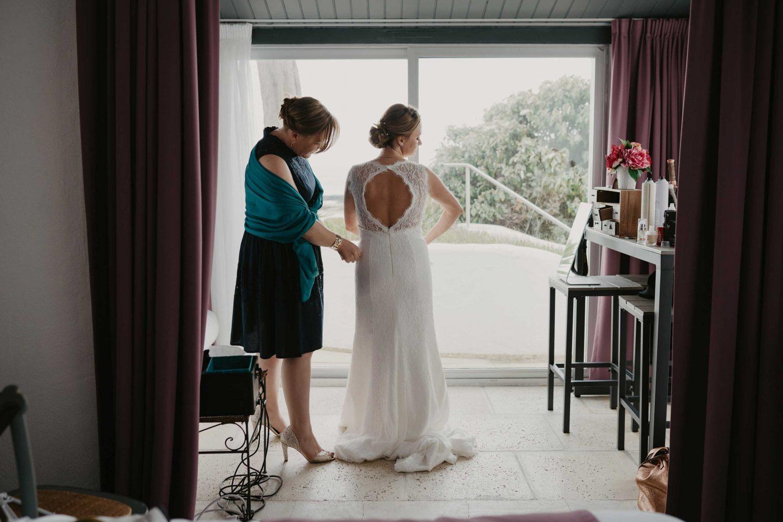aloreedesfees-mariage-marie-aurelien (23)