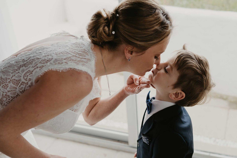 aloreedesfees-mariage-marie-aurelien (24)