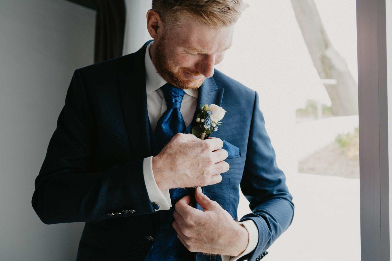 aloreedesfees-mariage-marie-aurelien (27)