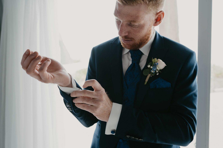 aloreedesfees-mariage-marie-aurelien (29)