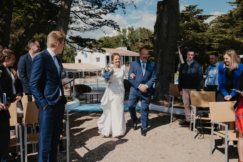 aloreedesfees-mariage-marie-aurelien (33)