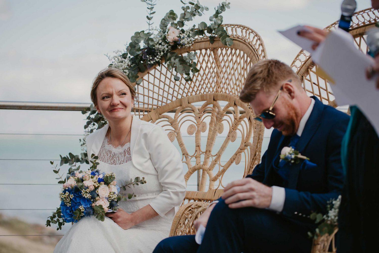 aloreedesfees-mariage-marie-aurelien (37)