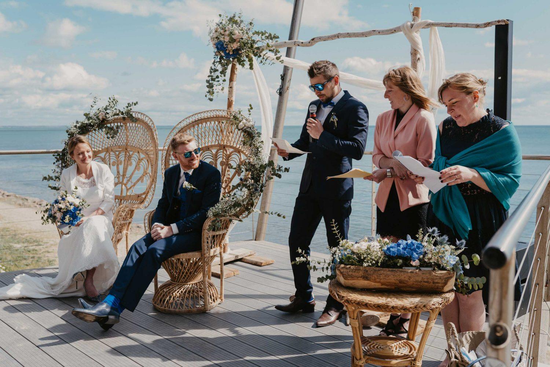 aloreedesfees-mariage-marie-aurelien (40)