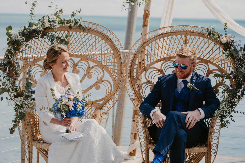 aloreedesfees-mariage-marie-aurelien (41)