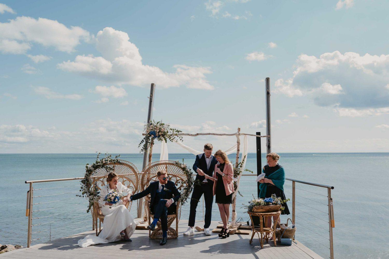 aloreedesfees-mariage-marie-aurelien (45)