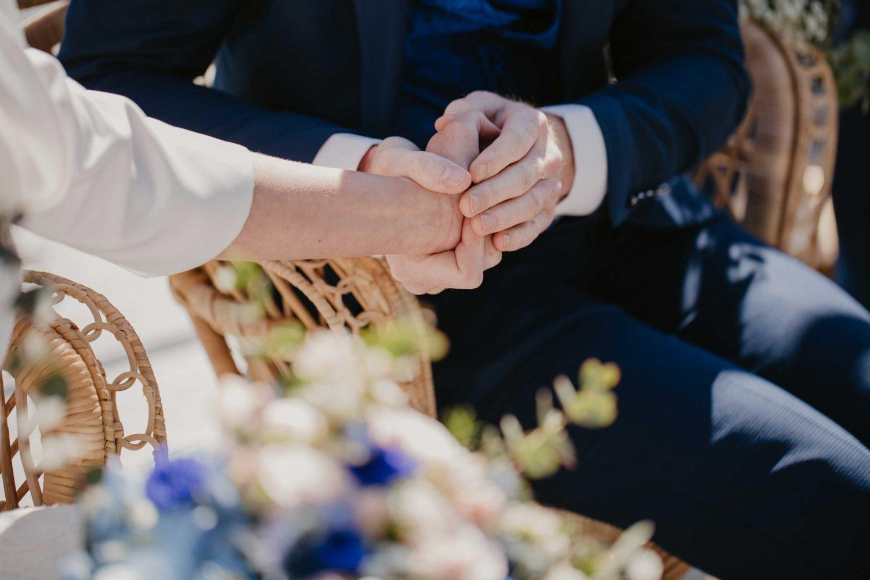 aloreedesfees-mariage-marie-aurelien (46)