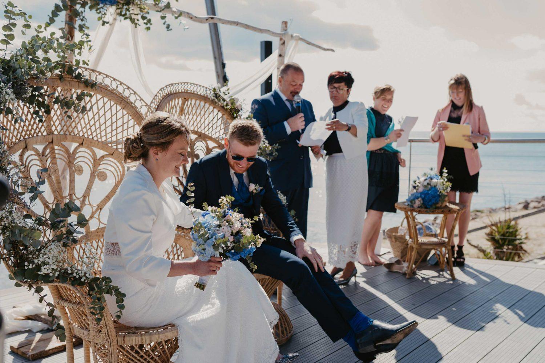 aloreedesfees-mariage-marie-aurelien (48)