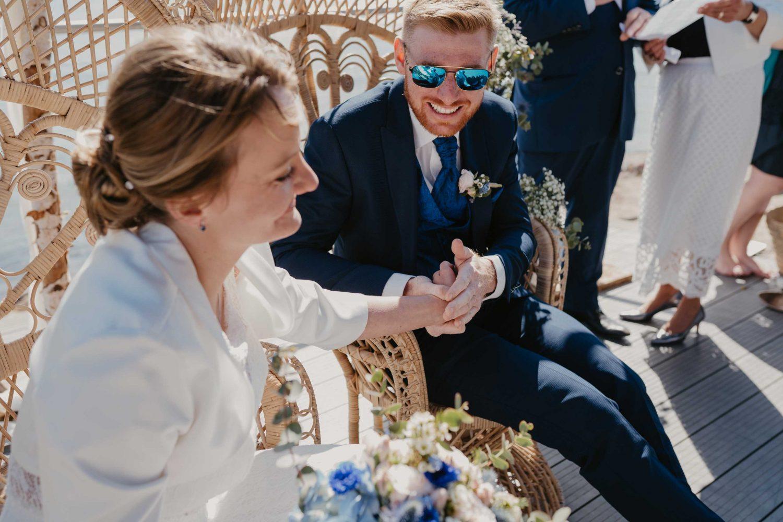 aloreedesfees-mariage-marie-aurelien (50)
