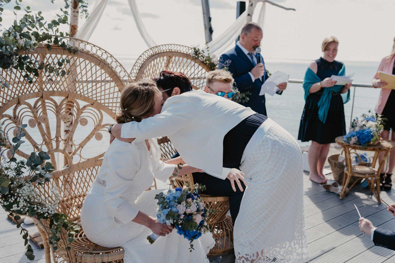 aloreedesfees-mariage-marie-aurelien (51)