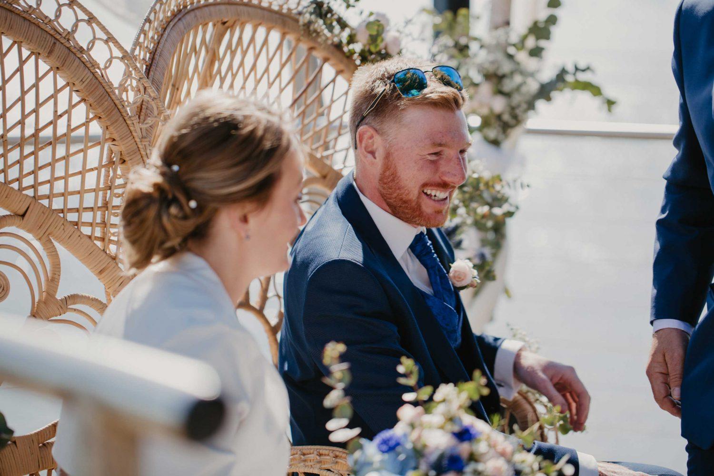 aloreedesfees-mariage-marie-aurelien (52)