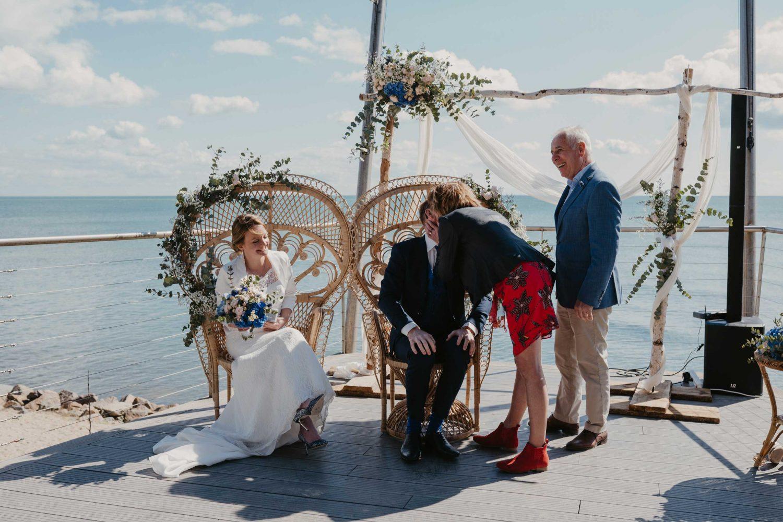 aloreedesfees-mariage-marie-aurelien (55)